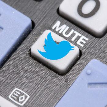 Twitter introduit la fonctionnalité