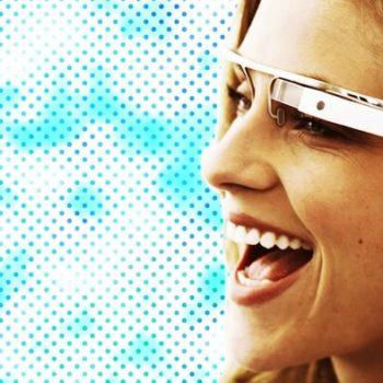 Twitter travaille pour offrir une expérience sur les Google Glass