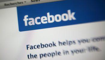Un énorme bug sur Facebook découvert et financé 33 500 dollars