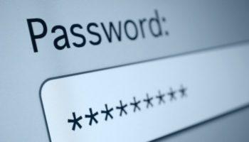 Un guide pour rendre vos mots de passe robustes