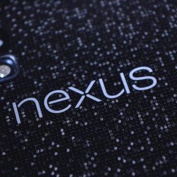 Un Nexus 4 de 32 Go et un support 4G LTE pour la prochaine Google I/O ?