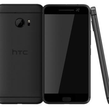Un nouveau rendu du HTC One M10 émerge