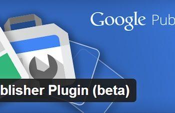 Un plugin WordPress pour faciliter l