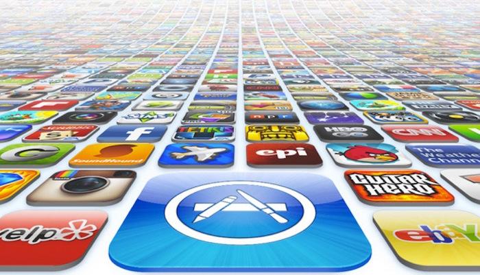 Une 'équipe secrète' d'Apple prépare des changements majeurs sur l'App Store