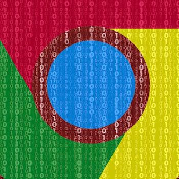 Une faille de Chrome sur Android rend vulnérables des millions de smartphones