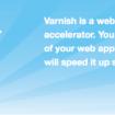Varnish, un reverse proxy qui soulage vos serveurs
