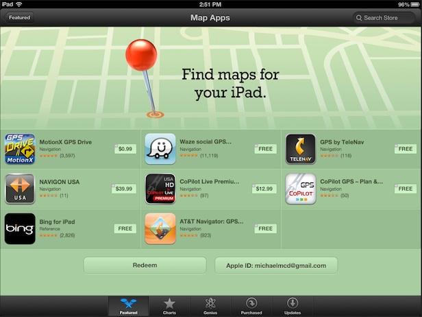 comment supprimer application propre a palle sur iphone 6
