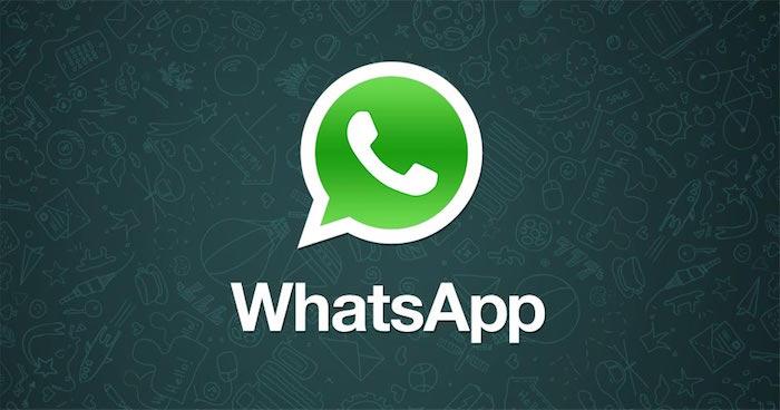 1 personne sur 7 dans le monde utilisent maintenant WhatsApp