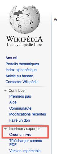 Wikipédia s