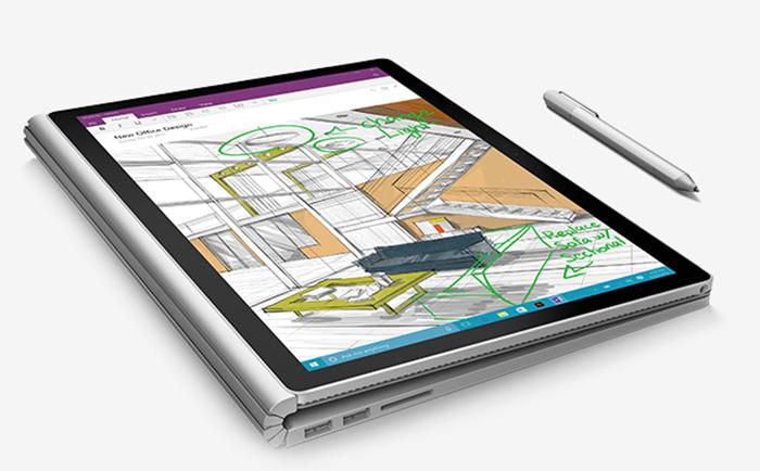 La sortie de Windows 10 Redstone liée au lancement de nouveaux périphériques ?
