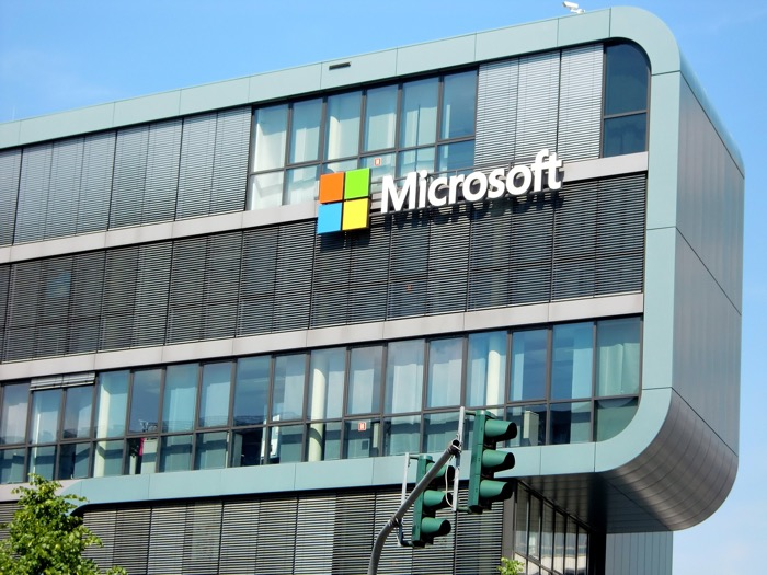 Windows 10 va recevoir des fonctionnalités révolutionnaires qui vont