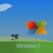 Windows 9 arriverait l