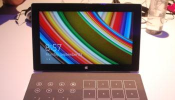 Windows 9 Threshold : une version libérée le mois prochain ?