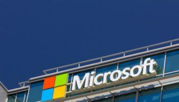 Windows, Windows Phone et Xbox : l