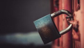 WordPress va crypter 25 % du Web en poussant le HTTPS