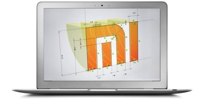 Xiaomi entre sur le marché des ultrabooks avec un puissant modèle abordable