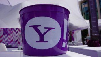 Yahoo envisage-t-il sa propre version de YouTube ?