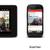 YouTube lance son API native pour son Player sur Android