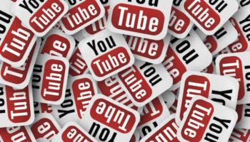 YouTube va offrir un support au mode HDR à vos vidéos