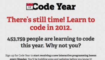 Zach Simms de Codecademy : Le codage est l
