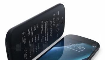 ZTE va aider Yota à faire son YotaPhone 3