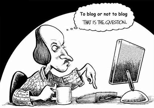 7 questions importantes à vous poser avant de commencer un blog