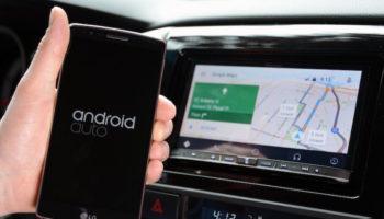 Android Auto va bientôt fonctionner de façon autonome depuis l