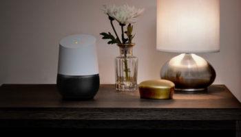 Apple prêt à dévoiler sa réponse alimenté par Siri au Amazon Echo et Google Home