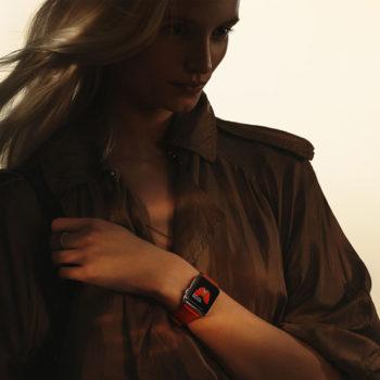 La Apple Watch 2 peut minimiser le besoin de votre iPhone
