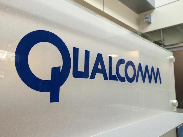Computex 2016 : Qualcomm lance sa puce Snapdragon Wear 1100, dédiée aux wearables