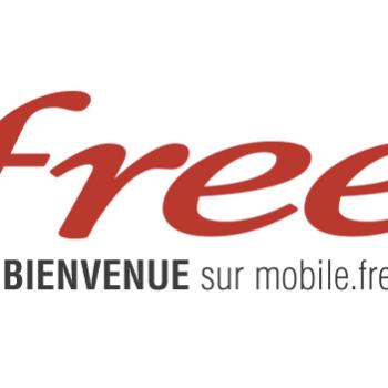 Free Mobile : Prêt à passer de l