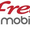 Free Mobile : Tout savoir de A à Z sur l