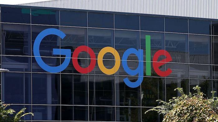 L'assistant vocal Chirp devrait être nommé Google Home, et lancé cet automne