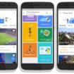 Google teste une application Trips comme un assistant intelligent pour vos vacances
