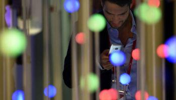 La smartwatch de HTC est à nouveau … en retard