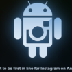 Instagram ouvre l