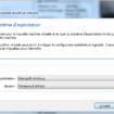 Installation de Windows 8 Consumer Preview dans une machine virtuelle (VirtualBox) – Création VM
