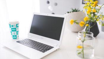 Les Chromebooks devancent pour la première fois les ventes de Mac