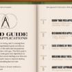 HTML5 rocks dévoile un guide pour construire une application Web – Sommaire