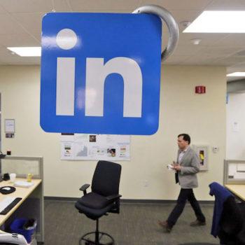 La prochaine grande fonctionnalité de LinkedIn va suivre les traces de Facebook