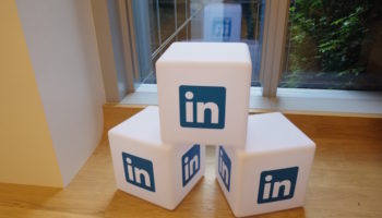 Attention, le mot de passe de votre compte LinkedIn peut être compromis !