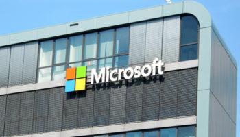 Microsoft a son propre bot pour Bing dans ses cartons