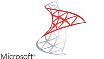 La prochaine version de Microsoft SQL Server 2016 sera lancée le 1er juin