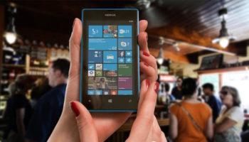 Réjouissons-nous ! Nokia revient aux affaires pour les téléphones et tablettes