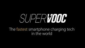 OnePlus 3 : la technologie Super VOOC Flash Charge de OPPO intégrée ?