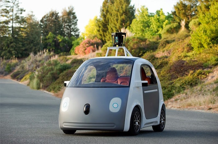 Google I/O 2016 : Shoreline Amphitheatre