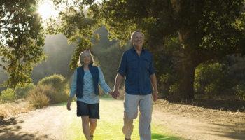 Sensoria Walk, le futur allié des médecins pour suivre les personnes à mobilité réduite ?