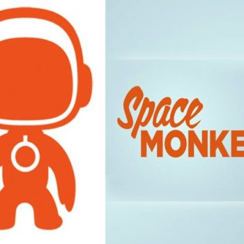 Space Monkey, un rival à Dropbox : le cloud à domicile