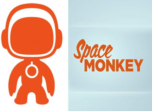 Space Monkey, un rival à Dropbox : le cloud à domicile