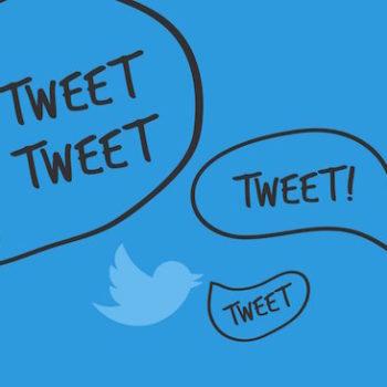 Twitter va (enfin) au-delà de la limite de 140 caractères pour les tweets